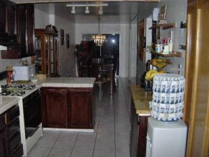 House Reduced $15,000 as of 9/24/11