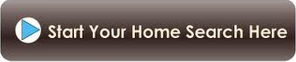 Start home search button